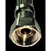 """Crijevo za plin mž 1/2"""" - 120 cm - GIGANT"""