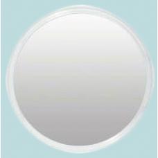 Ogledalo - okruglo