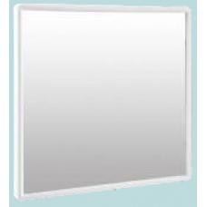 Ogledalo - četvrtasto