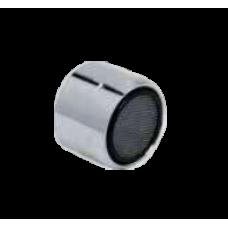 Perlator ø 22 mm - vanjski navoj