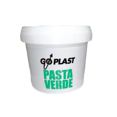 Pasta za kudelju 450g - GP