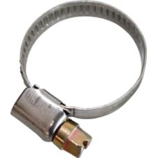 Obujmica ø 10 - 16 mm - čelična - GP