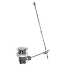 Podizač sifona 5/4 - ø63 mm