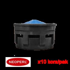 Uložak za perlator M22 / M24 - puni protok