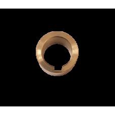 Distancer za peterostepenu pumpu AQ1,5