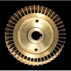 Radno kolo za jednostepenu pumpu AQ2.2