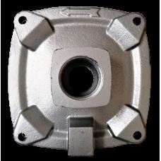 Prednji poklopac za peterostepenu pumpu AQ1,5