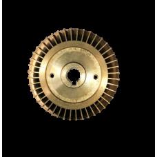 Radno kolo za jednostepenu pumpu AQ80