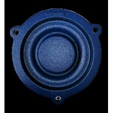 Prednji poklopac za jednostepenu pumpu AQ2.2
