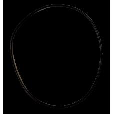 Gumena brtva za peterostepenu pumpu AQ1,5