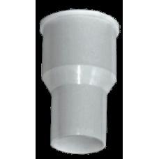 Redukcija ø 40/30 mm - PVC