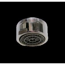 Perlator ø 24 mm - vanjski navoj