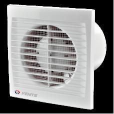 Ventilator ø 100 mm - standard