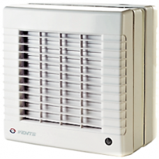 Ventilator ø 125 mm - prozorski ventilator