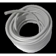 Cijev kondenzata ø16 mm x 15 m