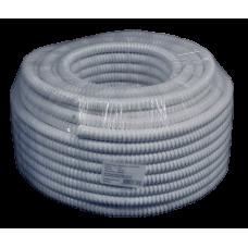 Cijev kondenzata ø16 mm x 30 m
