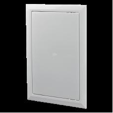 Vrata 150 x 150 mm - ABS