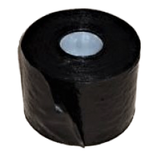 Dekorodal traka 100 mm