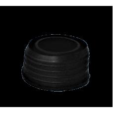 Manžeta ø 30/50 mm - gumena