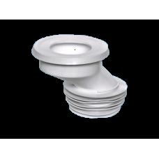 Nastavak za WC školjku - ekscentar