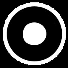 Brtva ø 25 mm - odsisnog ventila vodokotlića