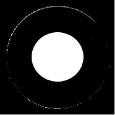 Brtva ø 30 mm - odsisnog ventila vodokotlića