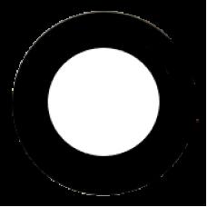 Brtva ø 35 mm - odsisnog ventila vodokotlića