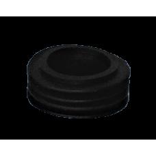 Manžeta ø 40/60 mm - gumena
