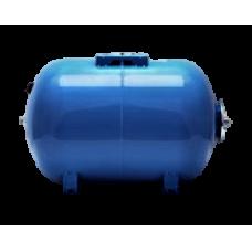 Hidroforska posuda 25 lit. - horizontalna