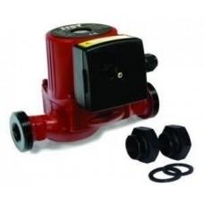 Pumpa za vodu CAQP 25-60-180