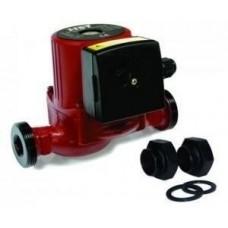 Pumpa za vodu CAQP 32-60-180