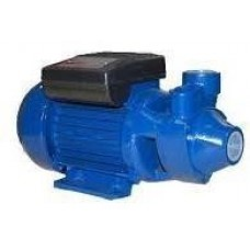 Pumpa AQ70 0.55 KW - jednostepena