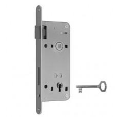 BRAVA 8 -  ključ - desna