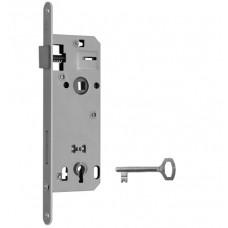 BRAVA 6,5 - ključ