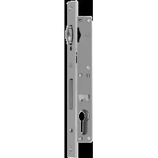 BRAVA 2,5 valjak - za metalna vrata
