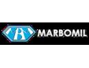 MARBOMIL