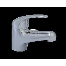 "Miješalica za umivaonik ""Grifos"" Ecotec"