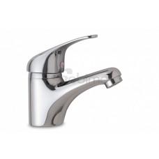 """Miješalica za umivaonik """"Sobime"""" SX50"""