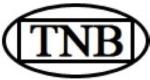 TNB - WEBSHOP